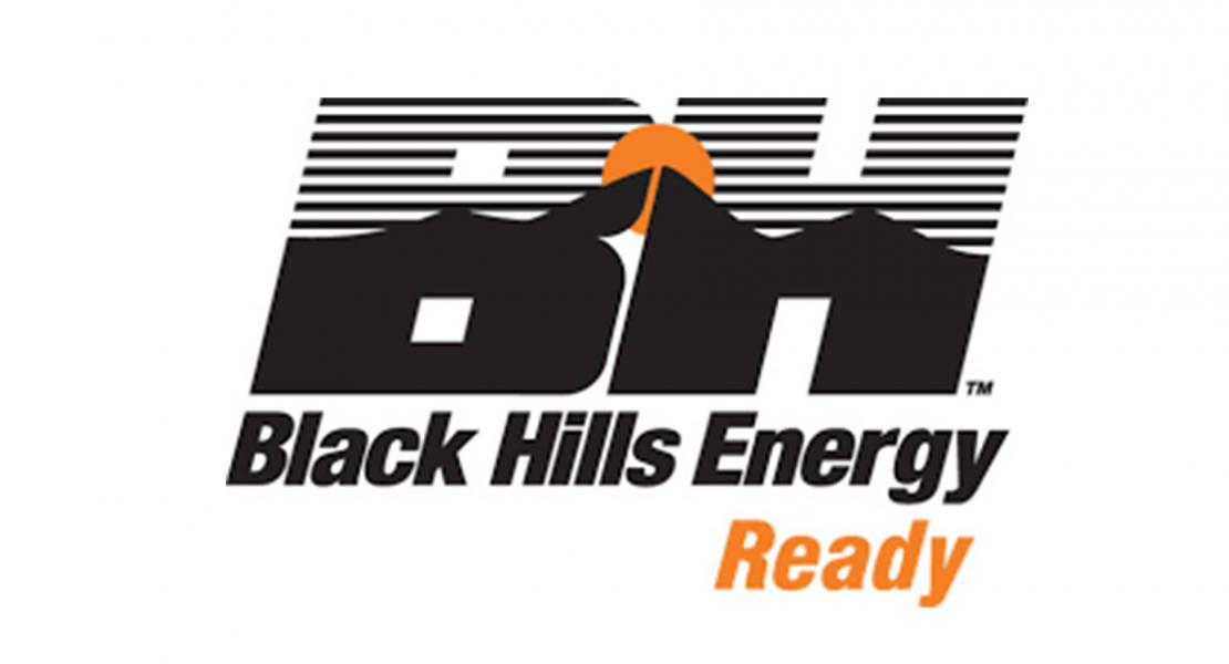 Black Hills Energy Electricity Safety